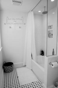 bath1-92314-2