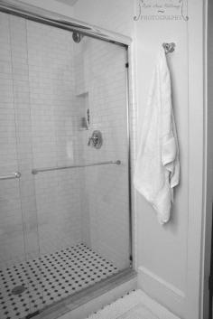bath1-92314