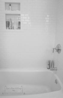 bath2-92314-2