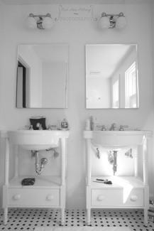 bath3-92314-2