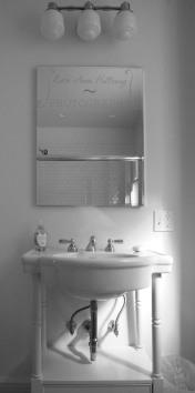 bath3-92314