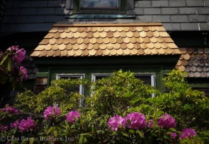 cedar roof-2
