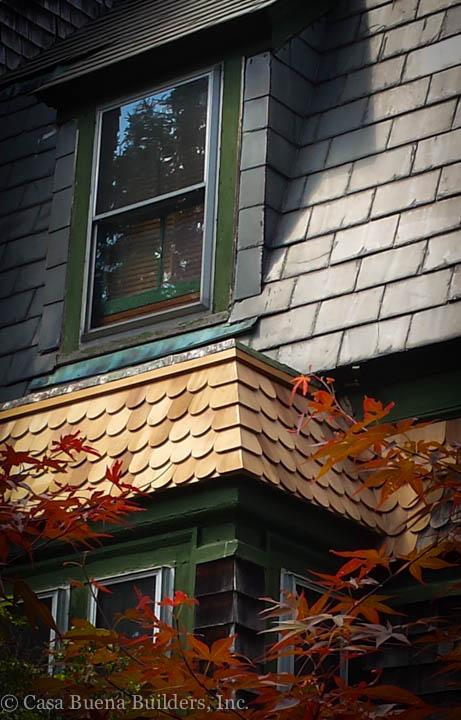 cedar roof-3