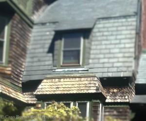 cedar roof-4