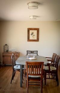 Interior Home Remodel-10