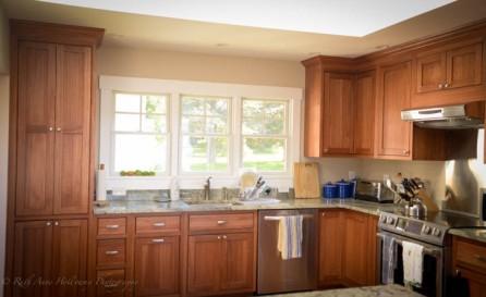 Interior Home Remodel-11