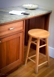 Interior Home Remodel-12