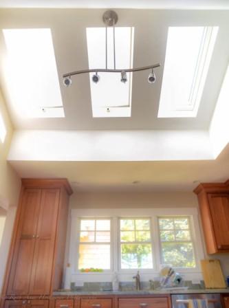 Interior Home Remodel-13