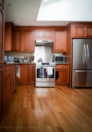 Interior Home Remodel-14
