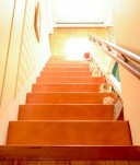Steps redone