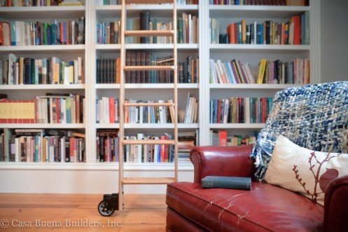 bookshelf-project-with-books-2