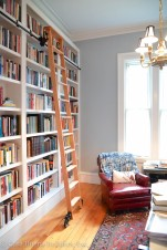 bookshelf-project-with-books-3