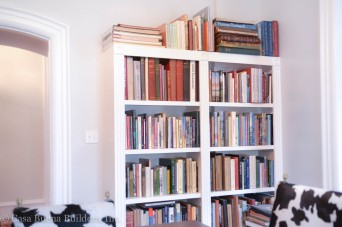 bookshelf-project-with-books-4