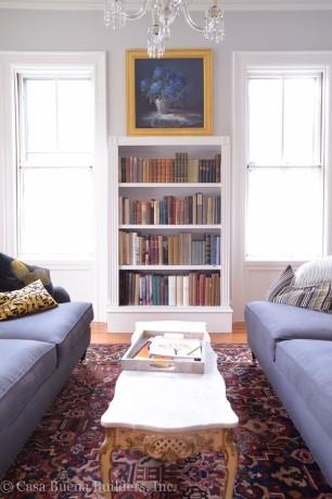 bookshelf-project-with-books-5