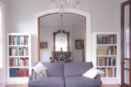 bookshelf-project-with-books-6