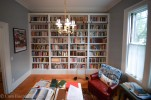 bookshelf-project-with-books