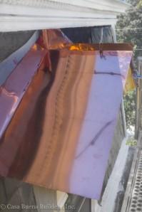 copper-dormer-4