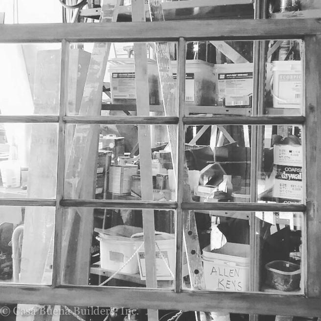 broken window-4